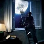 moon aim