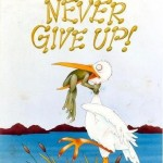 N Give Up